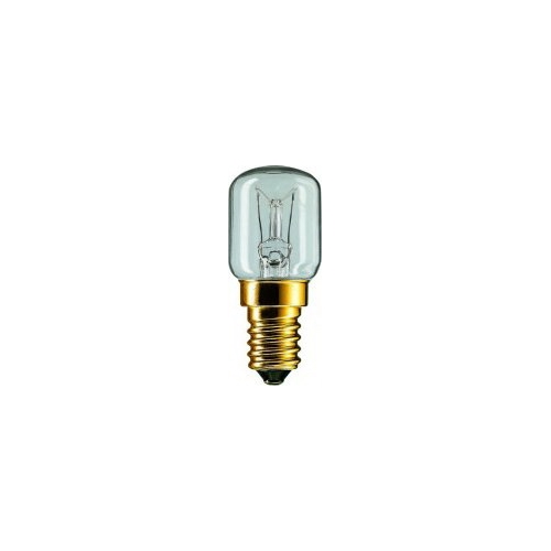 PHILIPS zarov.cira T25 25W 230V E14 do trub 300st.