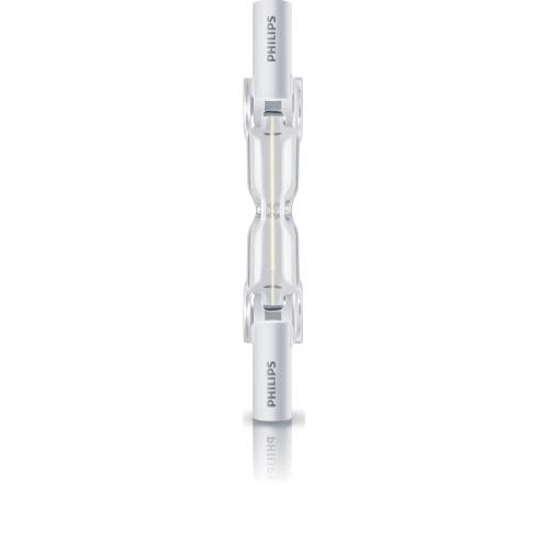 PHILIPS zarov.halog.linear EcoHalo 48W R7s 230V 78mm