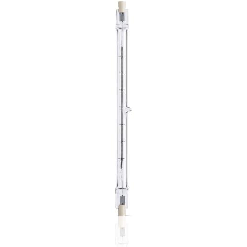 PHILIPS zarov.halog.linear. PLUSline L1000 T3Q/CL/P 1000W 230V R7s 189mm