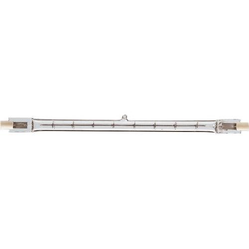 PHILIPS zarov.halog.linear. PLUSline L1500 T3Q/CL/P 1500W 230V R7s 254mm