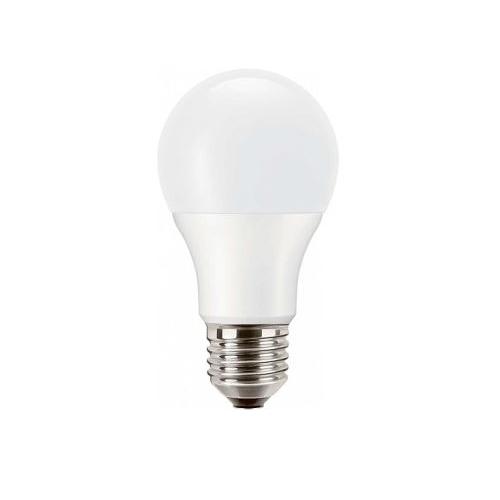 PILA LED bulb A60 8W/60W E27 2700K 806lm NonDim 15Y opal