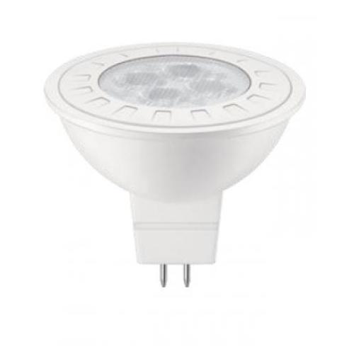 PILA LED reflector MR16 4.5W/35W GU5.3 2700K 345lm/36° NonDim 15Y